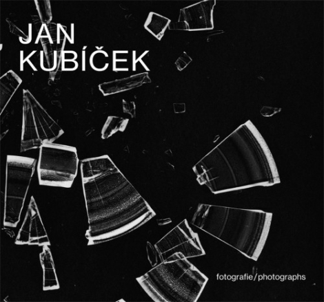 Jan Kubíček Fotografie / Photographs -
