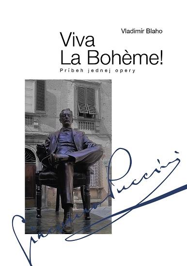 Viva La Bohéme!