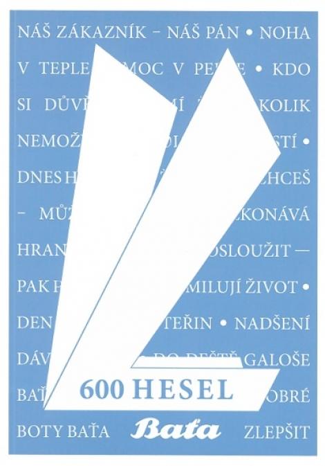 600 hesel -