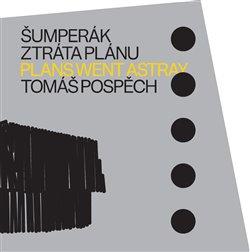 Šumperák - Ztráta plánu / Plans went astray