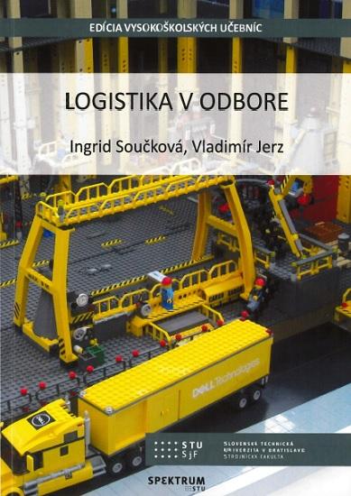 Logistika v odbore