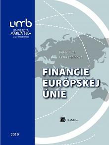 Financie európskej únie