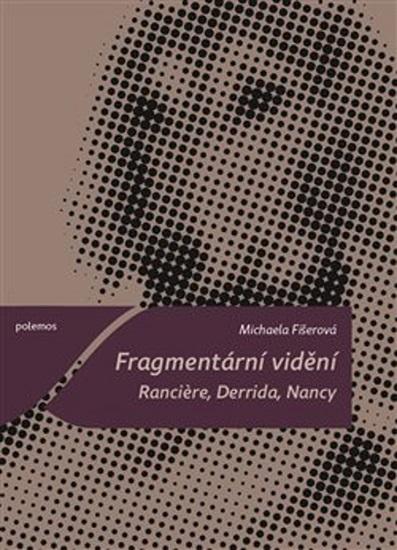 Fragmentární vidění