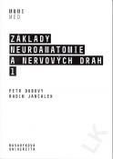 Základy neuroanatomie a nervových drah 1