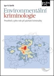 Environmentální kriminologie