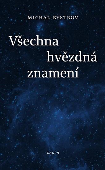 Všechna hvězdná znamení