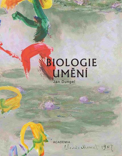 Biologie umění