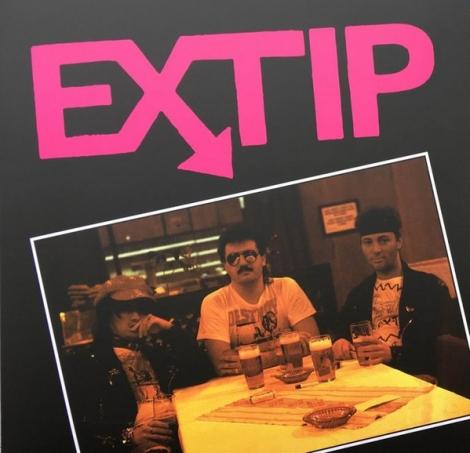 ExTip - ExTip