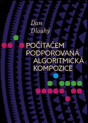 Počítačem podporovaná algoritmická kompozice