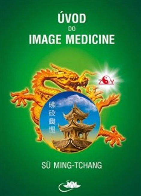 Úvod do Image Medicine -