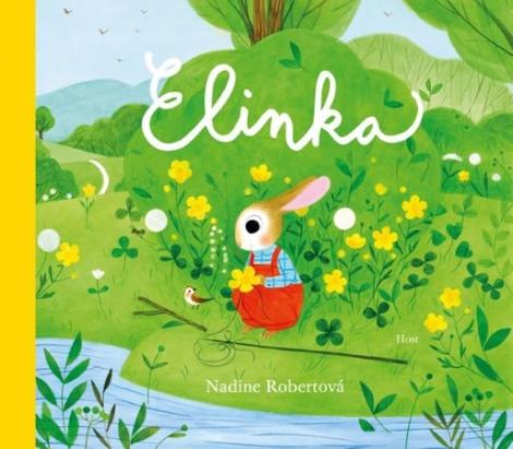 Elinka -