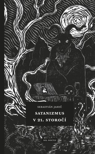 Satanizmus v 21. storočí -