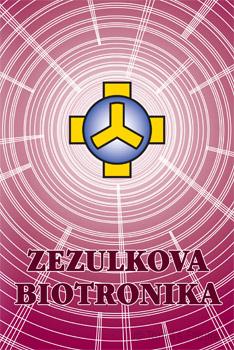 Zezulkova biotronika - Tomáš Pfeiffer