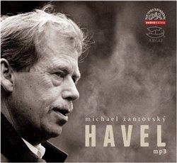 Havel (2xaudio na cd - mp3) -