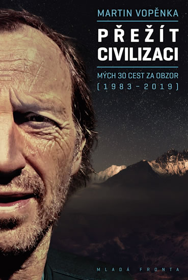 Přežít civilizaci