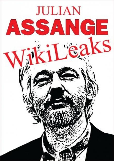 WikiLeaks -
