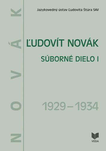 Ľudovít Novák
