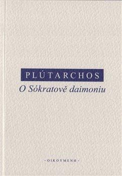 O Sókratově daimoniu