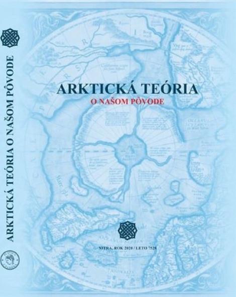Arktická teória o našom pôvode -
