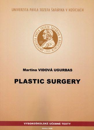 Plastic surgery -