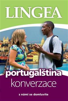 Portugalština konverzace - s námi se domluvíte