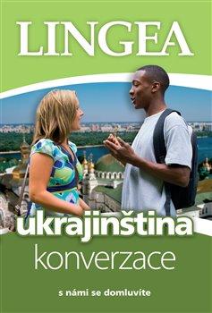 Ukrajinština konverzace - s námi se domluvíte