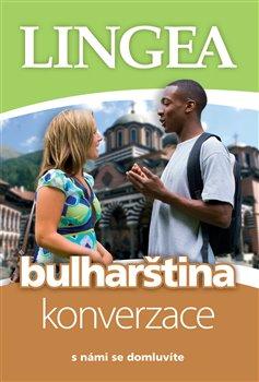 Bulharština konverzace - s námi se domluvíte