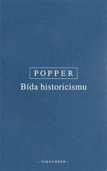 Bída historicismu -