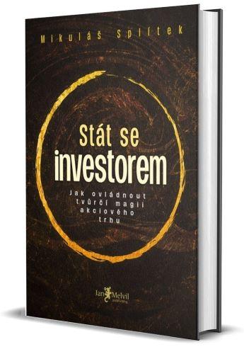 Stát se investorem