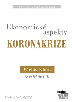 Ekonomické aspekty koronakrize