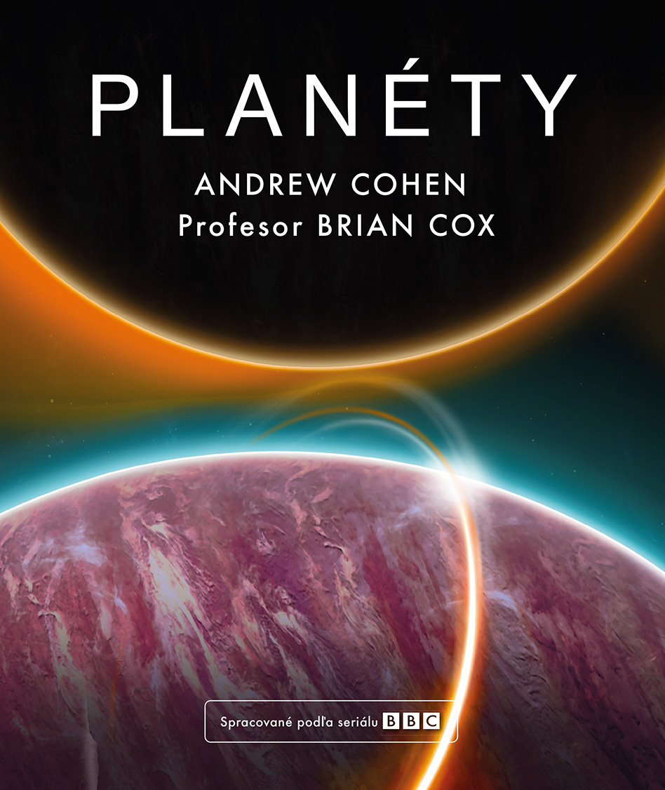 Planéty