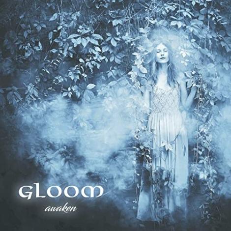 Gloom - Awaken (CD)