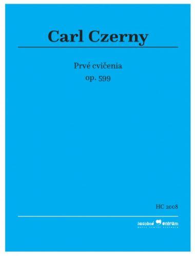 Prvé cvičenia (3.vydanie)