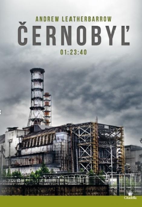 Černobyľ 01:23:40 -