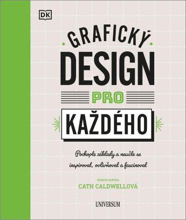 Grafický design pro každého -