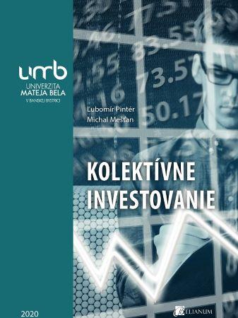 Kolektívne investovanie -