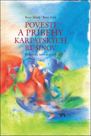 Povesti a príbehy karpatských Rusínov