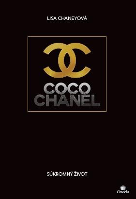Coco Chanel - Súkromný život