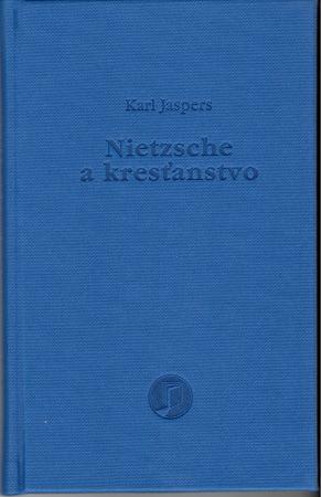 Nietzsche a kresťanstvo