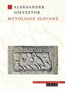 Mytologie Slovanů