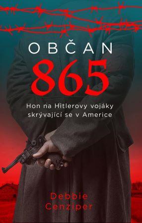 Občan 865