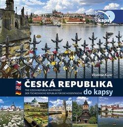 Česká republika do kapsy