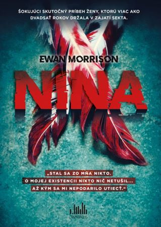 Nina X -