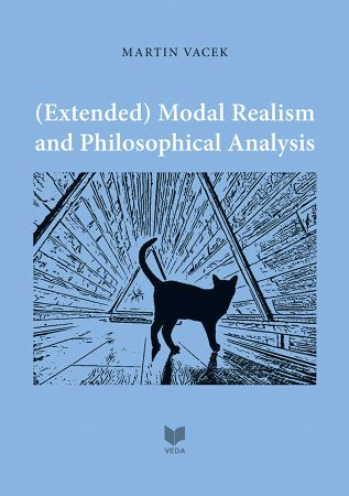 (Extended) Modal Realism and Philosophical Analysis -