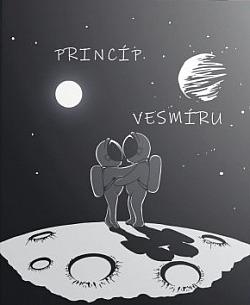 Princíp vesmíru - Motivačné citáty