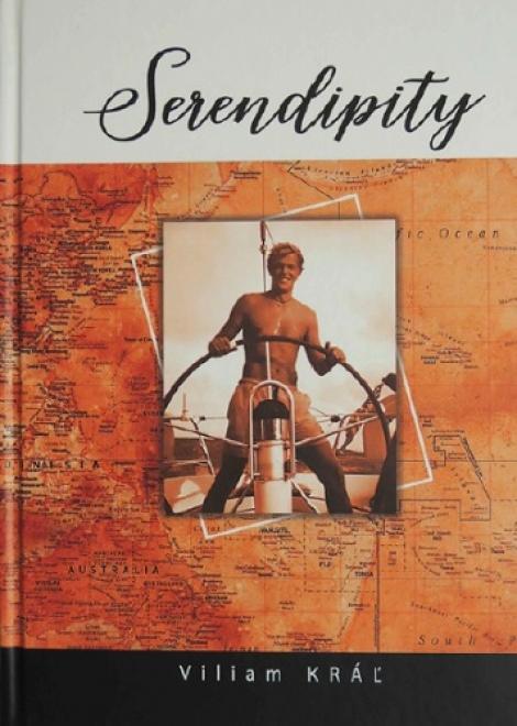 Serendipity -