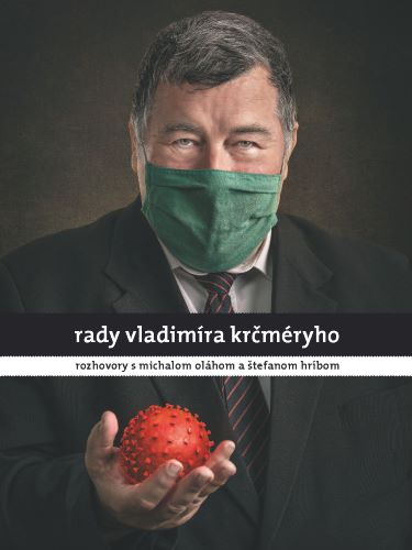 Rady Vladimíra Krčméryho