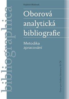 Oborová analytická bibliografie