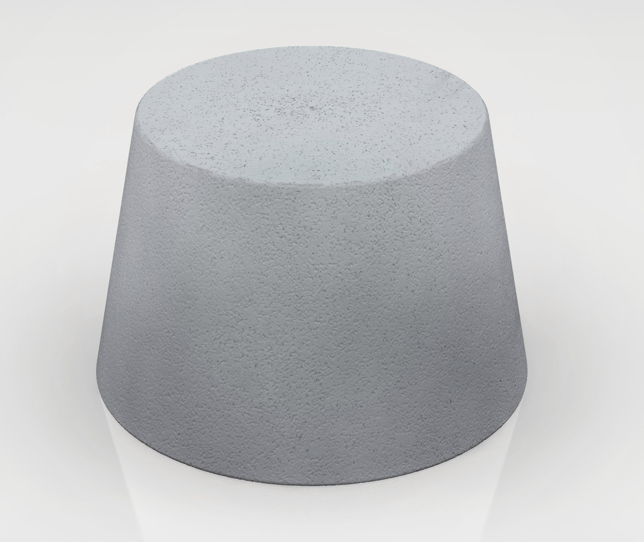Tuhý šungitový kondicionér na vlasy s keratínom