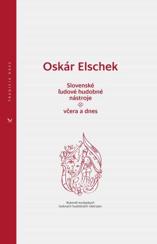 Slovenské ľudové hudobné nástroje - včera a dnes - Rukoväť európskych ľudových hudobných nástrojov